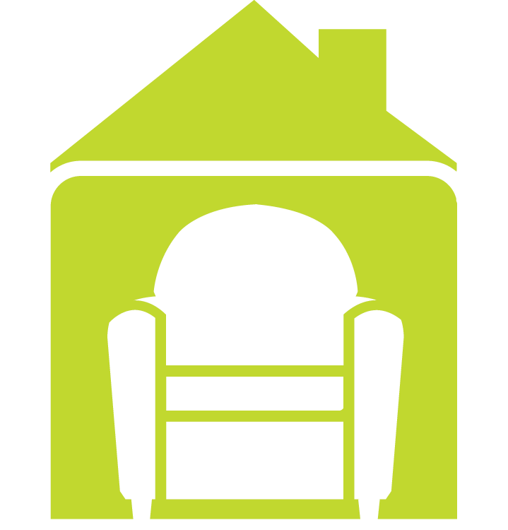 clipart Give Furniture