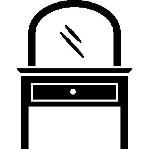 jpg library download dressing