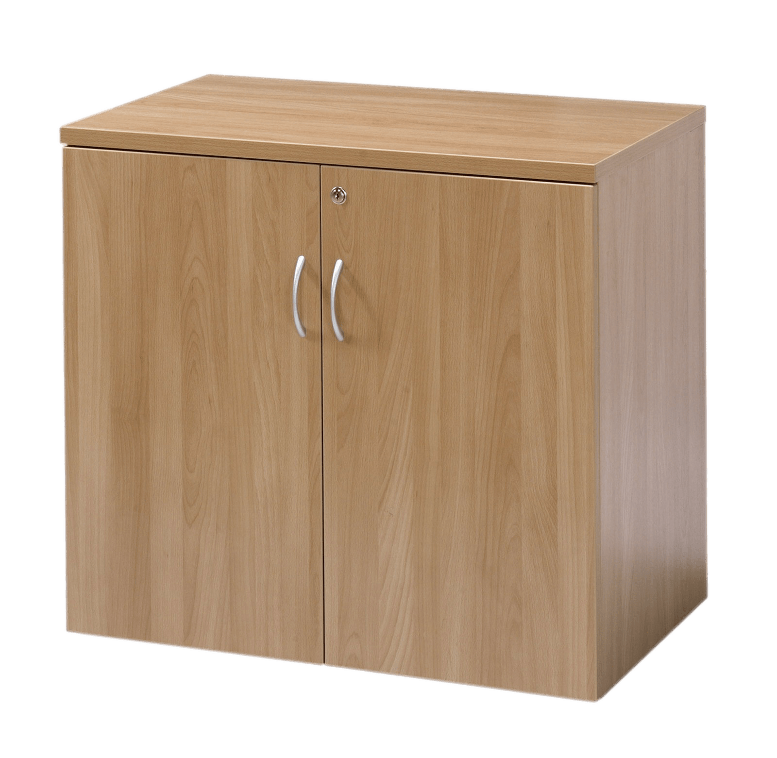 vector black and white download Wooden Office Cupboard transparent PNG