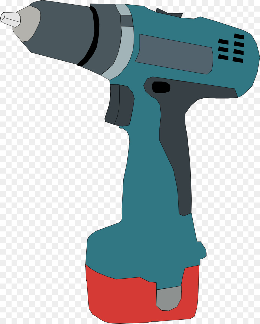 image free library Drill clipart. Augers clip art product