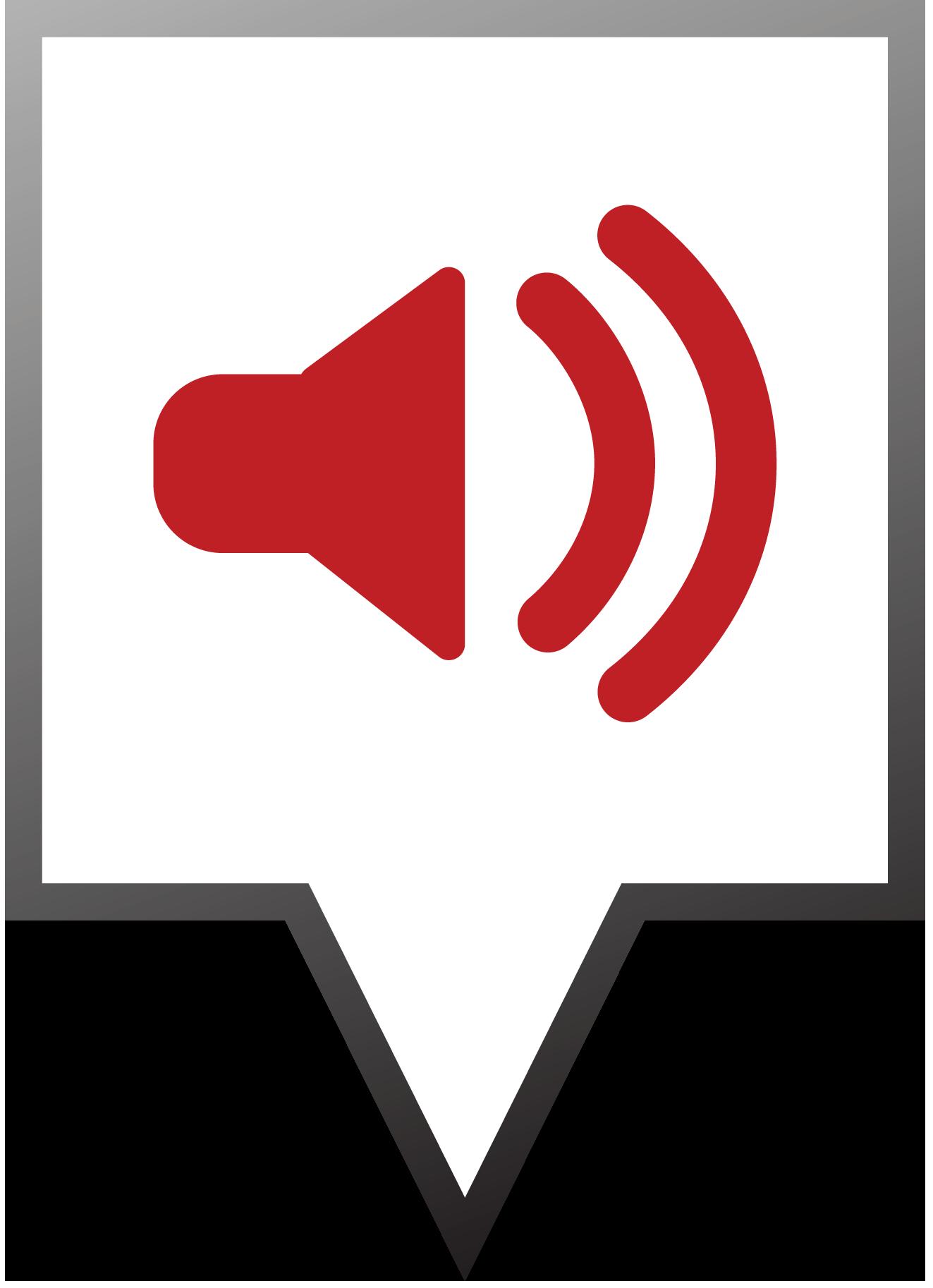png transparent download School Emergency Response Drills