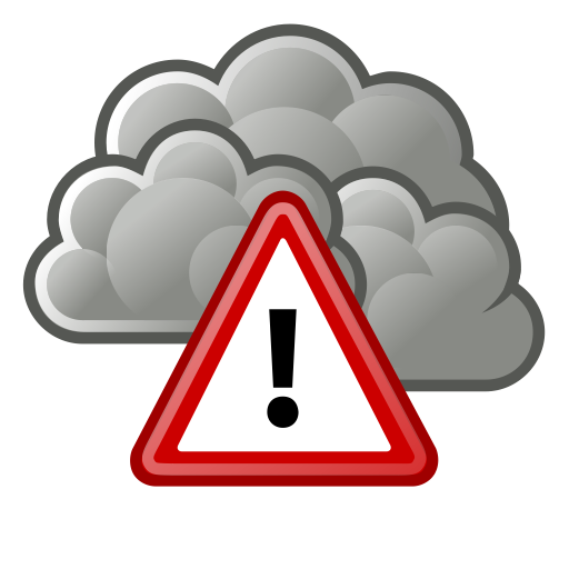 clip art royalty free library drill clipart severe weather #33501940