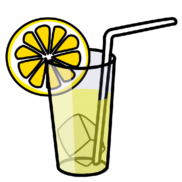 clip art stock The top best blogs. Drink clipart