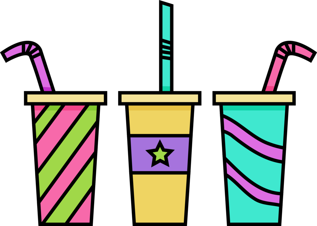 graphic free Drink clipart. Free drinks cliparts download