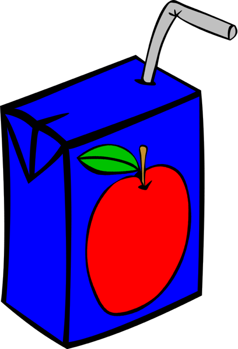 clipart transparent download . Drink clipart