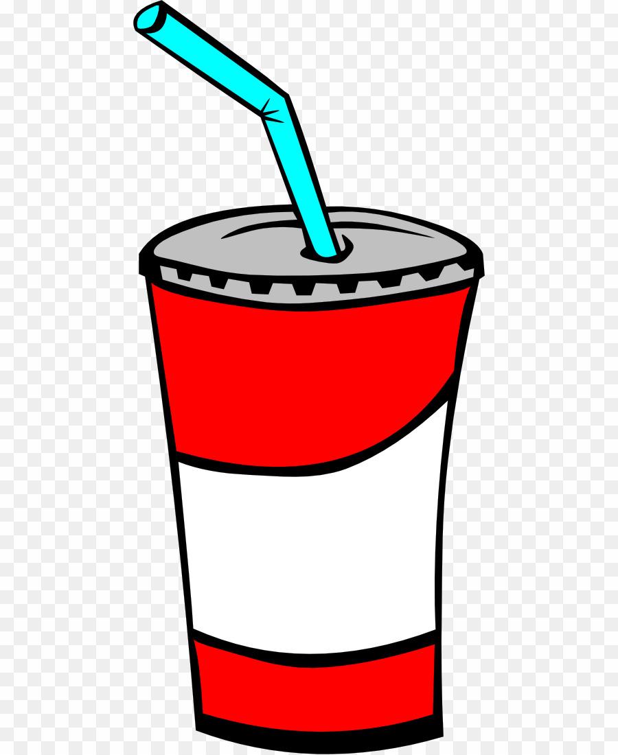 vector Clip art png fizzy. Drink clipart