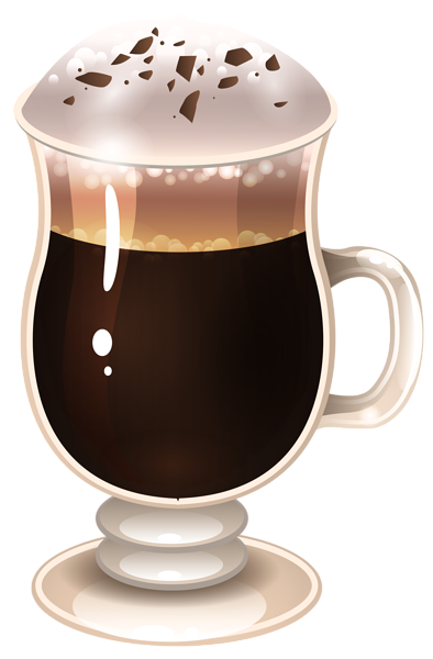 clip art download Clipart starbucks coffee. Latte png pinterest.