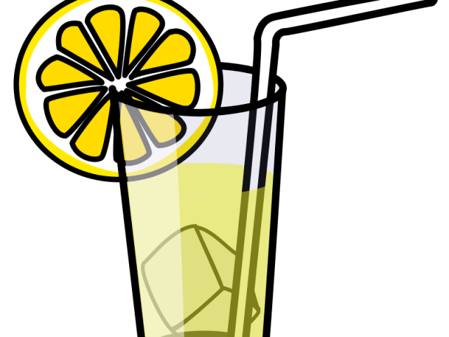 clip Free on dumielauxepices net. Drinking clipart