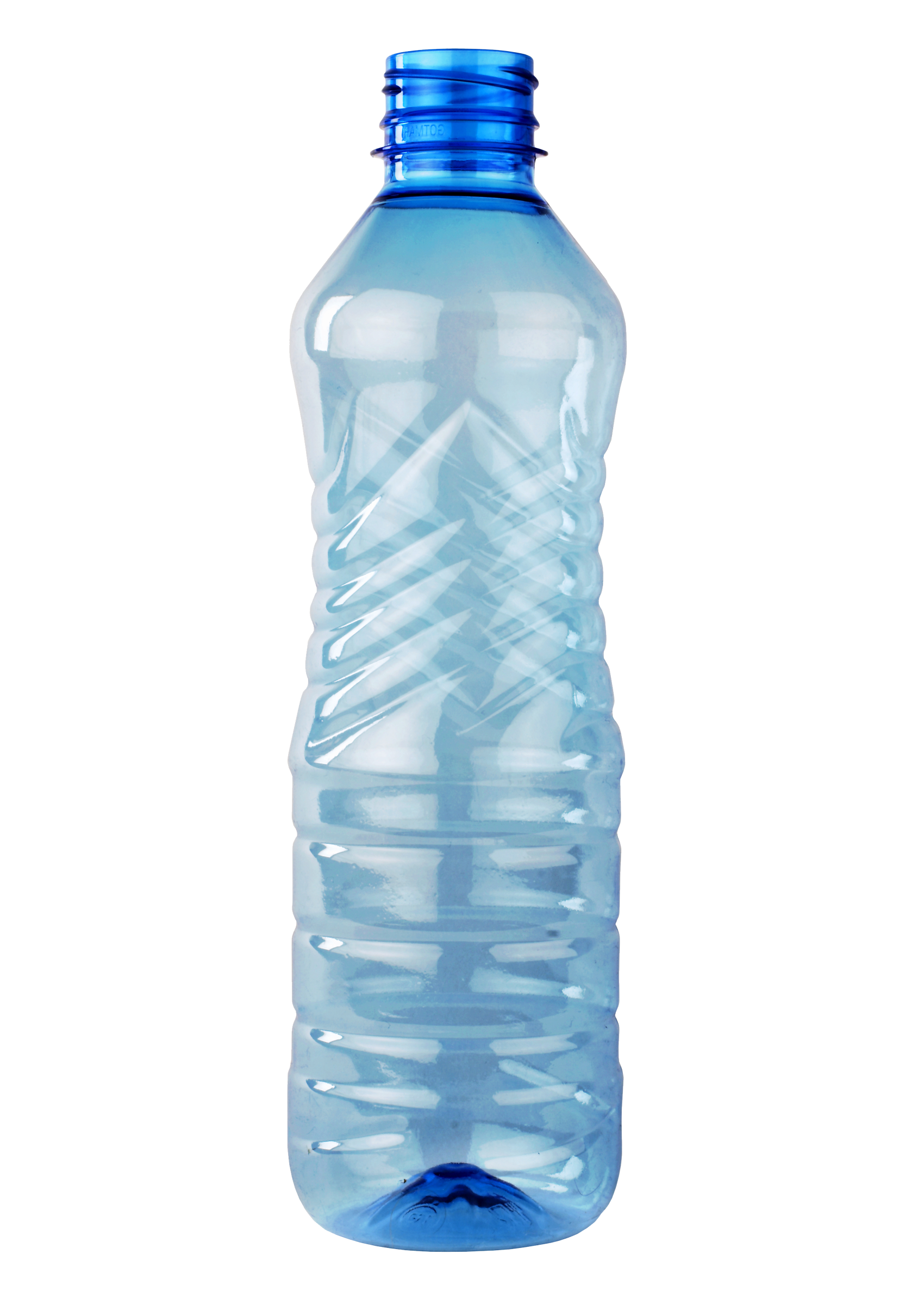 png free stock Bottles clipart empty free. Vector bottle plastic