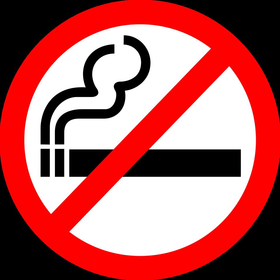 jpg royalty free Smoking Clipart drinking