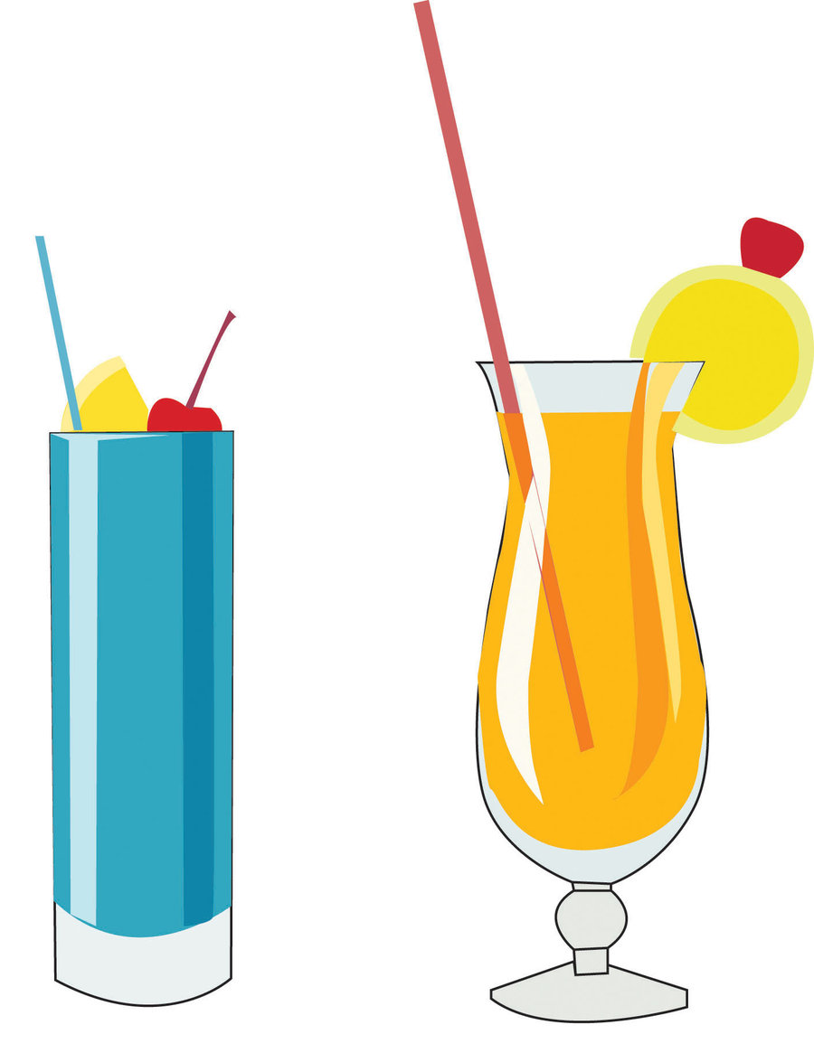 svg transparent download Free cliparts download clip. Drinks clipart.