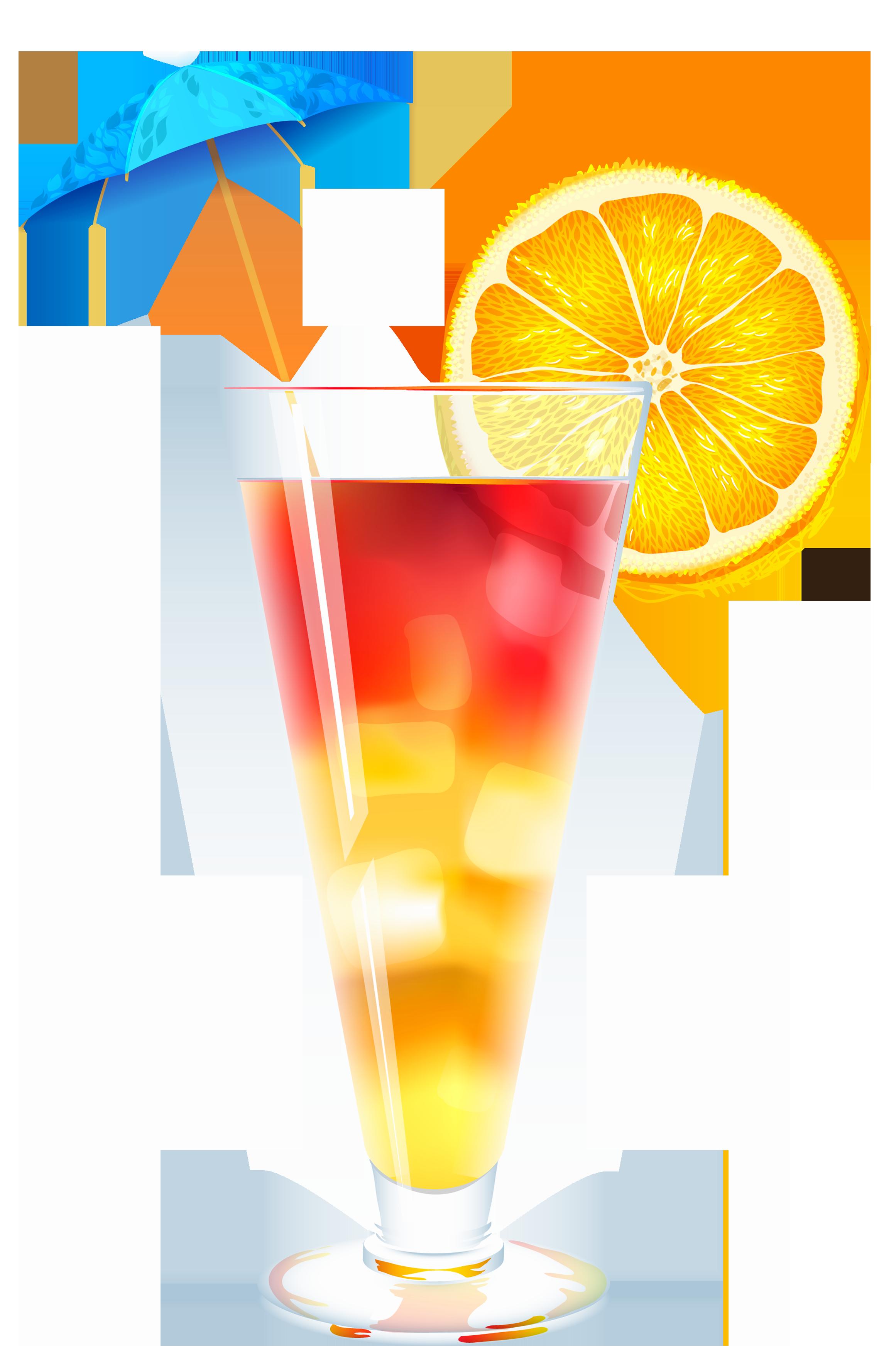 jpg transparent Drinks clipart. Summer cocktail png image