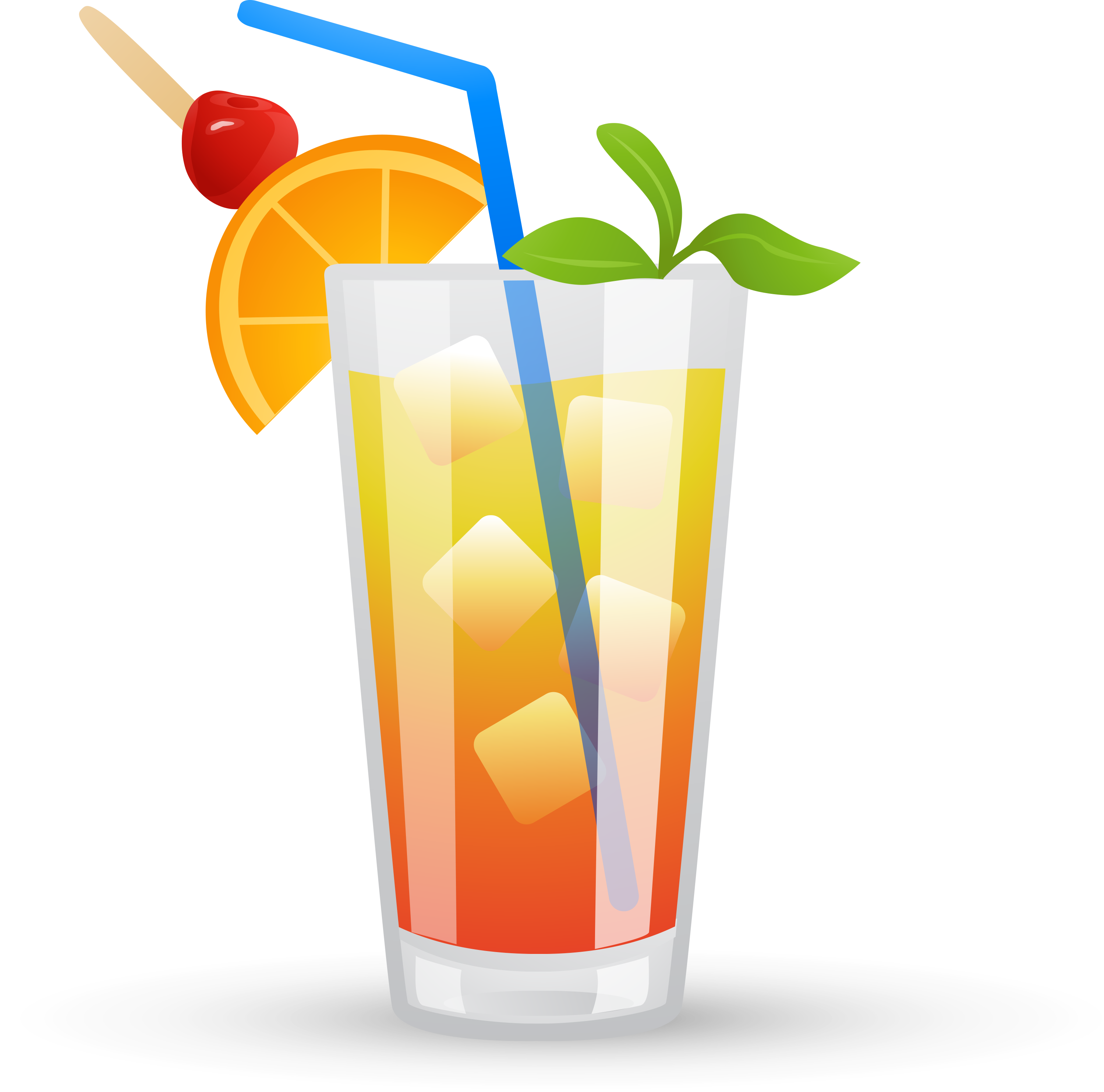 royalty free Drinks vector. Png transparent images pluspng