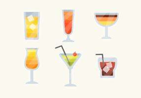 graphic stock Drink free art downloads. Drinks vector
