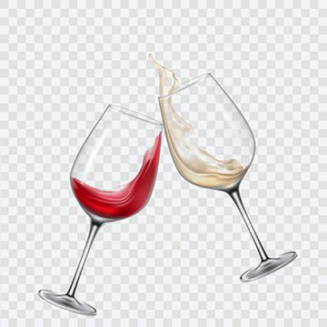 freeuse Drinks vector. Drink free download drinking