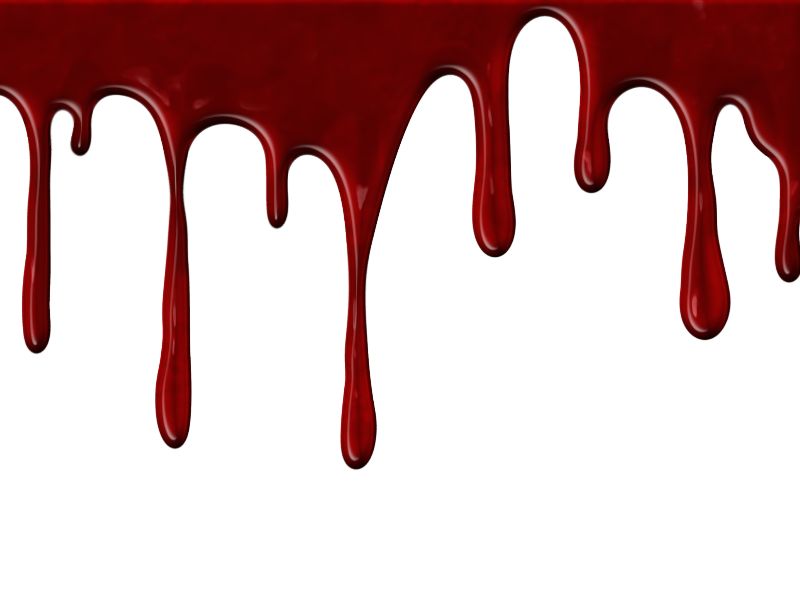 vector royalty free Blood Dripping Drawing at GetDrawings