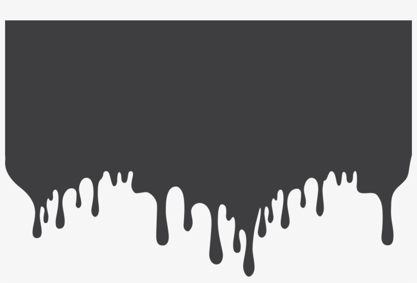 picture free download Paint Drip Png