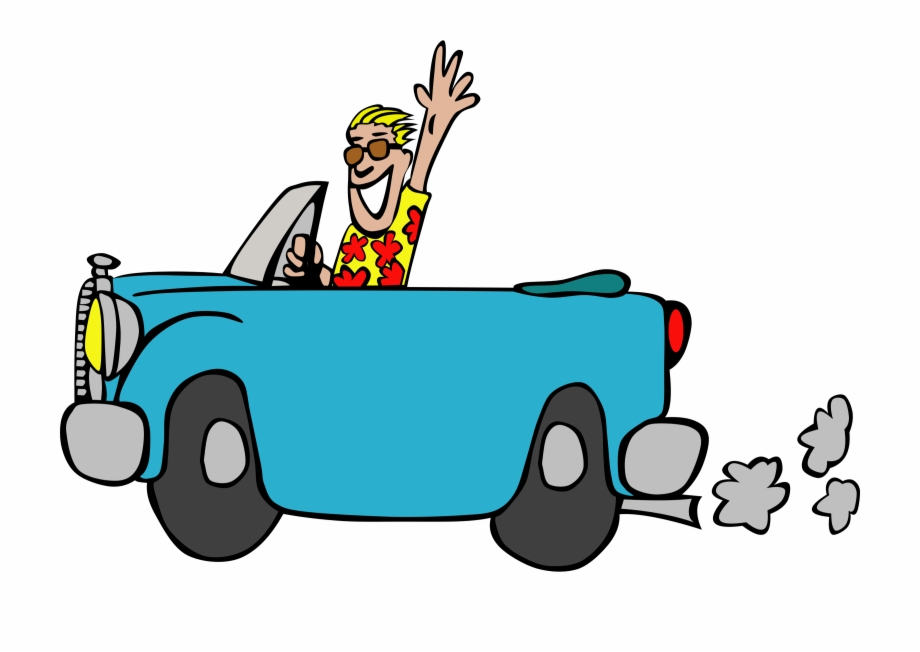 image royalty free download Drive clipart. Car driving clip art