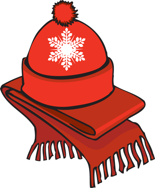 clip art royalty free library Winter coat kid clip. Drive clipart