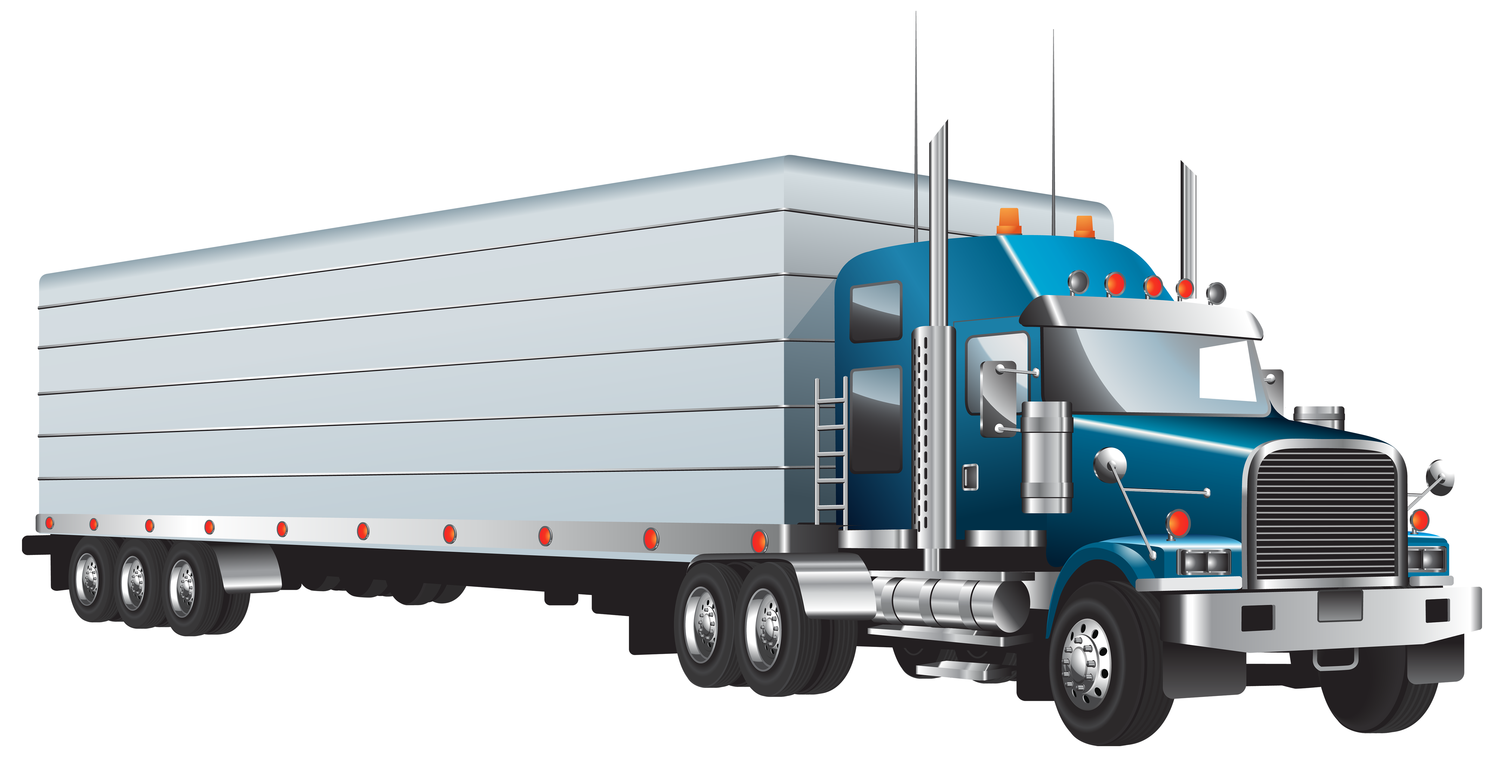 picture free stock Truck png best web. Semi clipart trucking company