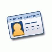clip art Drivers license clipart. Free test cliparts download