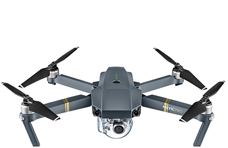 svg stock Drone Clipart dji phantom