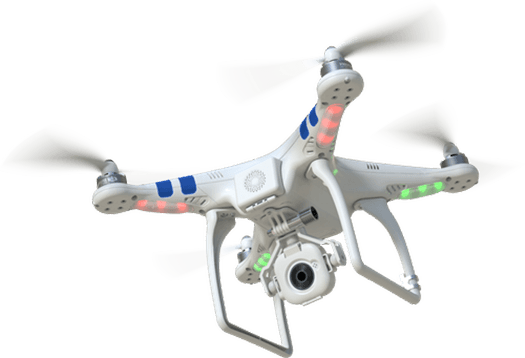 clip royalty free stock Flying Drone transparent PNG