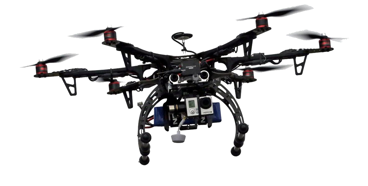banner free stock Drone clipart remote control airplane. Transparent background free on.