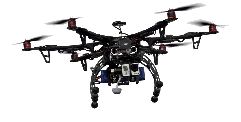 picture transparent Drone Clipart transparent background