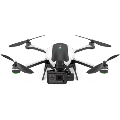 png black and white Dji phantom free on. Drone clipart remote control airplane