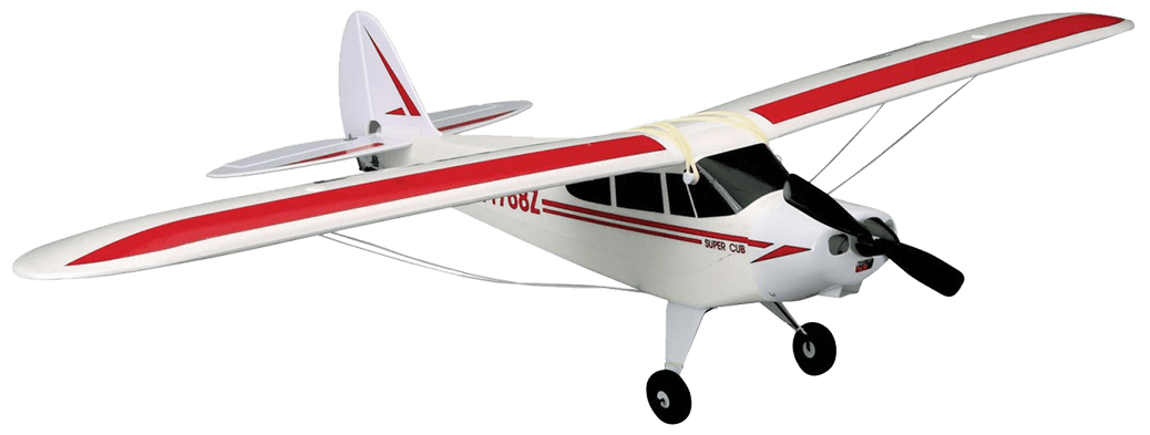 clipart royalty free Drone clipart remote control airplane. The best planes rc.