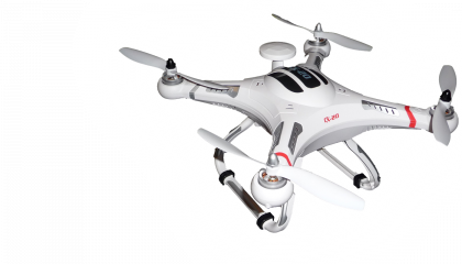 banner free stock Transparent background free on. Drone clipart remote control airplane.
