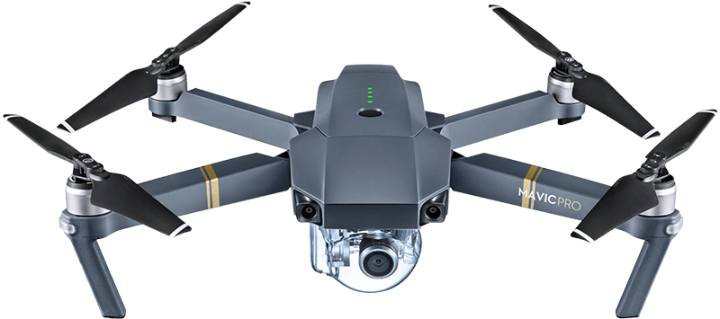 picture Drone clipart remote control airplane. Best quadcopter drones for.
