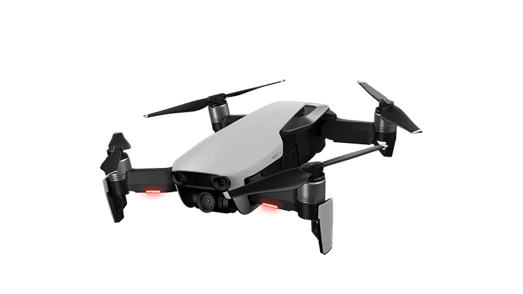 clip art transparent library  top drones with. Drone clipart remote control airplane.