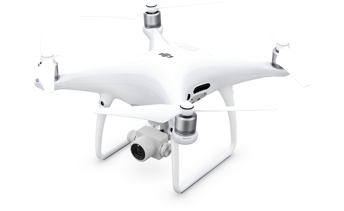 png black and white Dji phantom free on. Drone clipart remote control airplane.