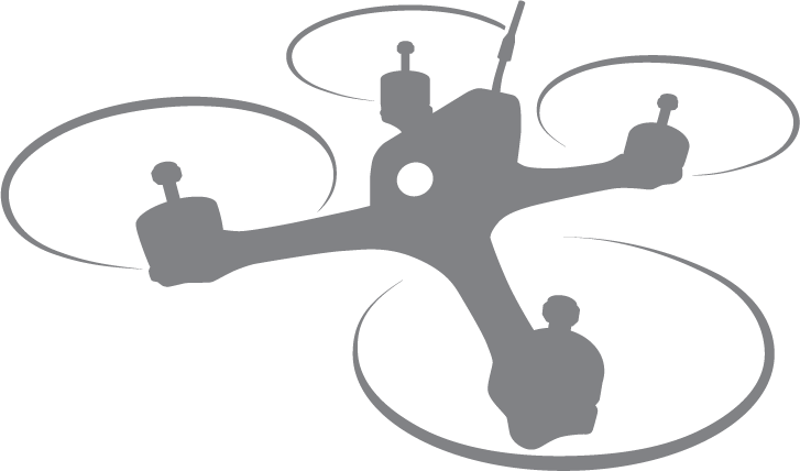vector free stock Drone clipart. Free on dumielauxepices net