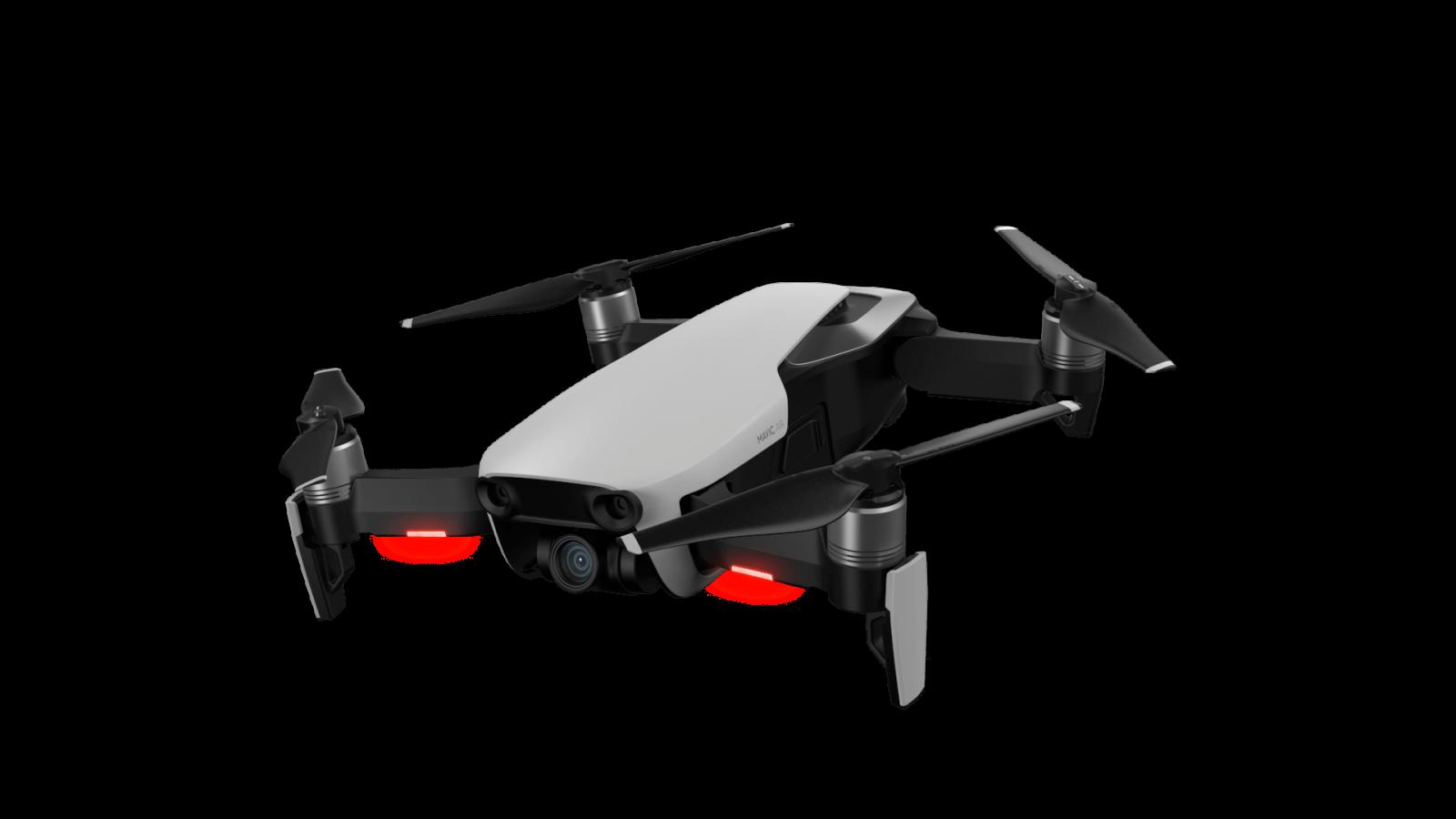 png free library DJI Launches New Mavic Air Camera Drone