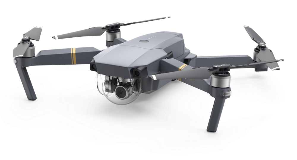 picture freeuse library Introducing the DJI Mavic Pro