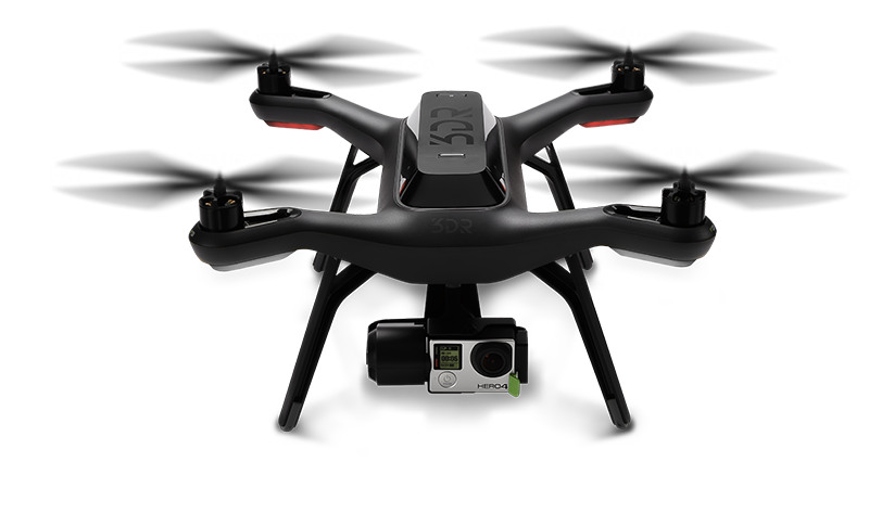 graphic black and white library drone transparent hd camera #95981196