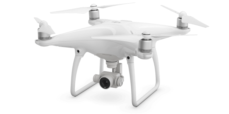 picture library library DJI Phantom
