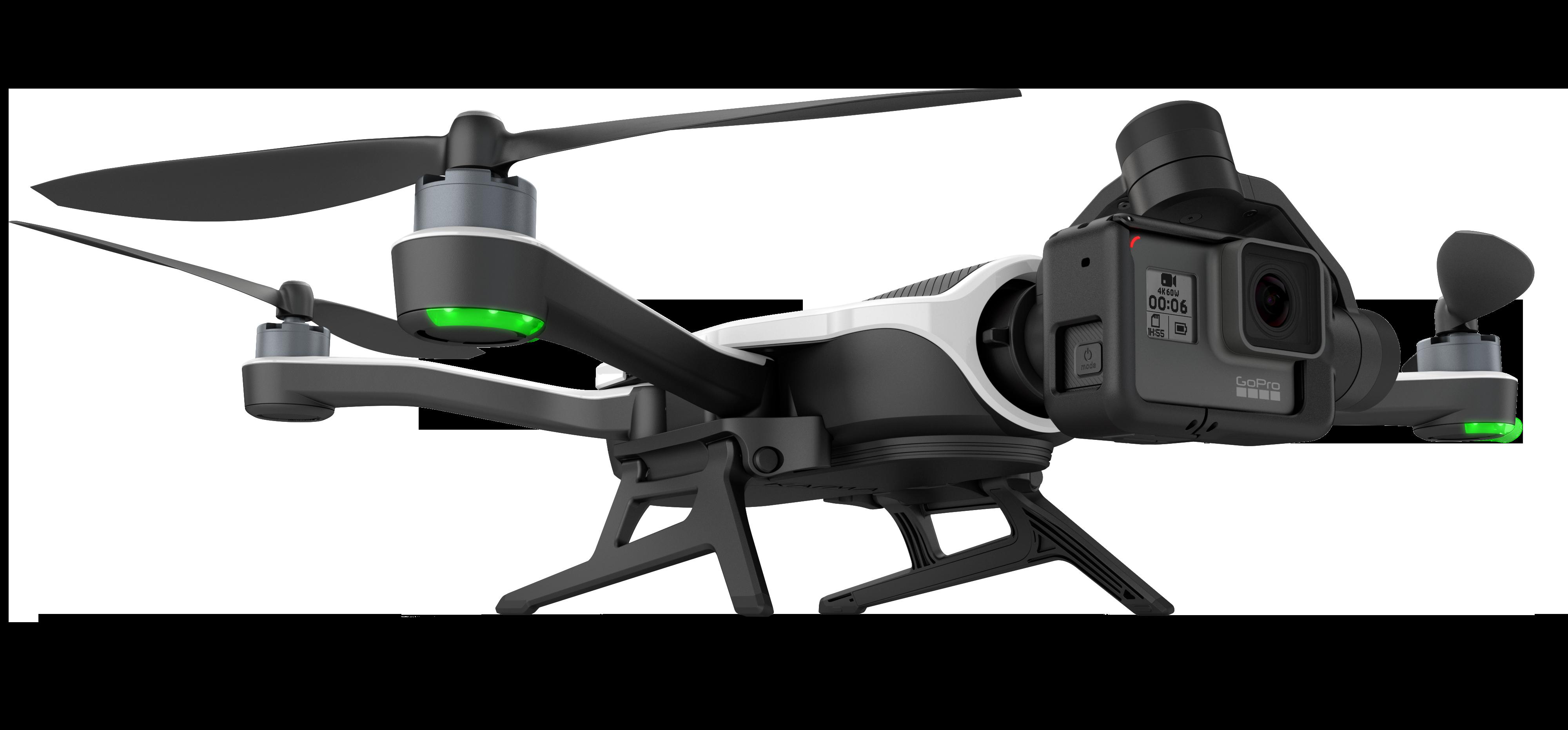 clip free download drone transparent simple #95982290