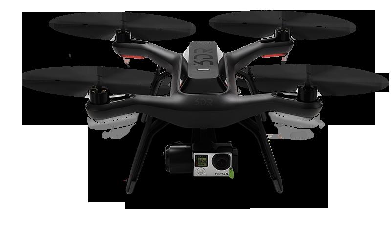 png download drone transparent smart #95977654