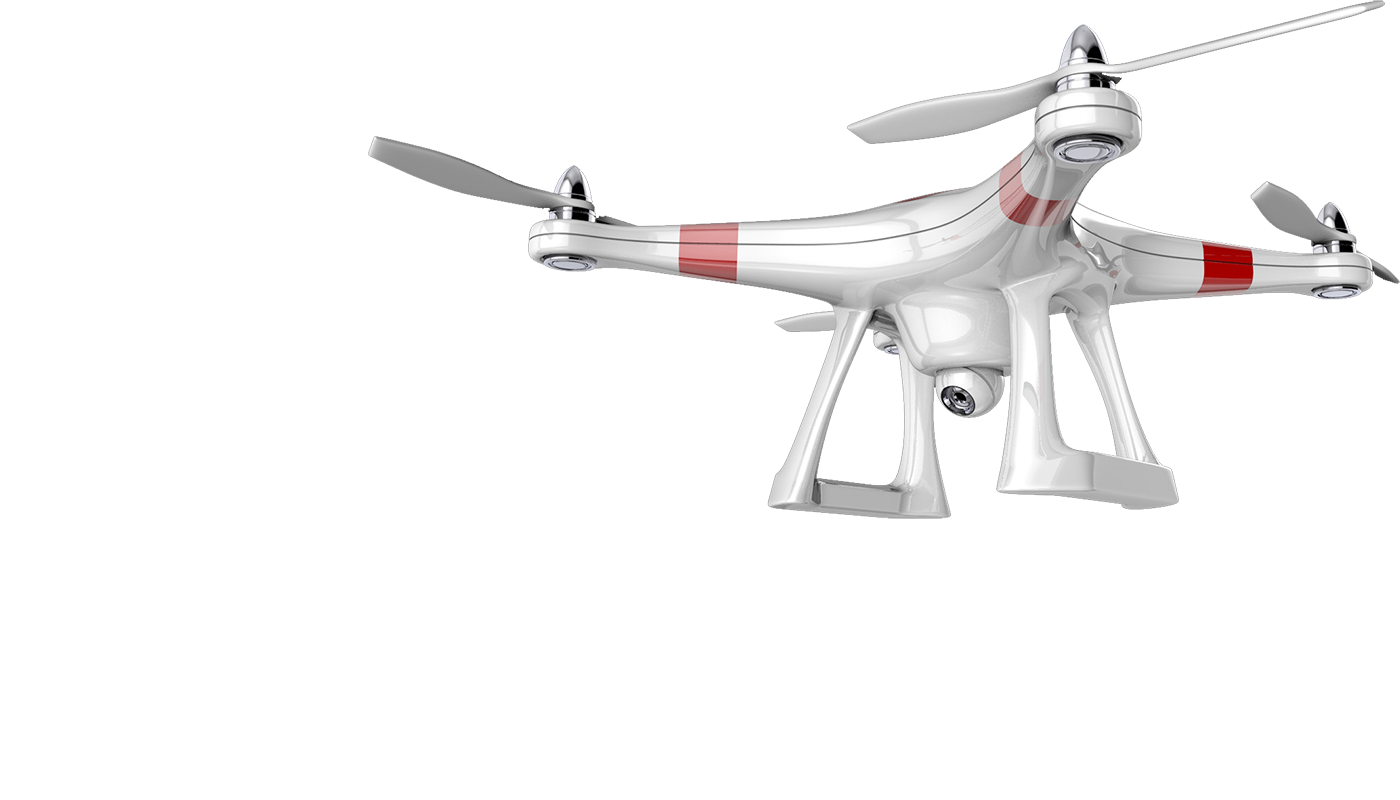 graphic transparent library Drone PNG Picture