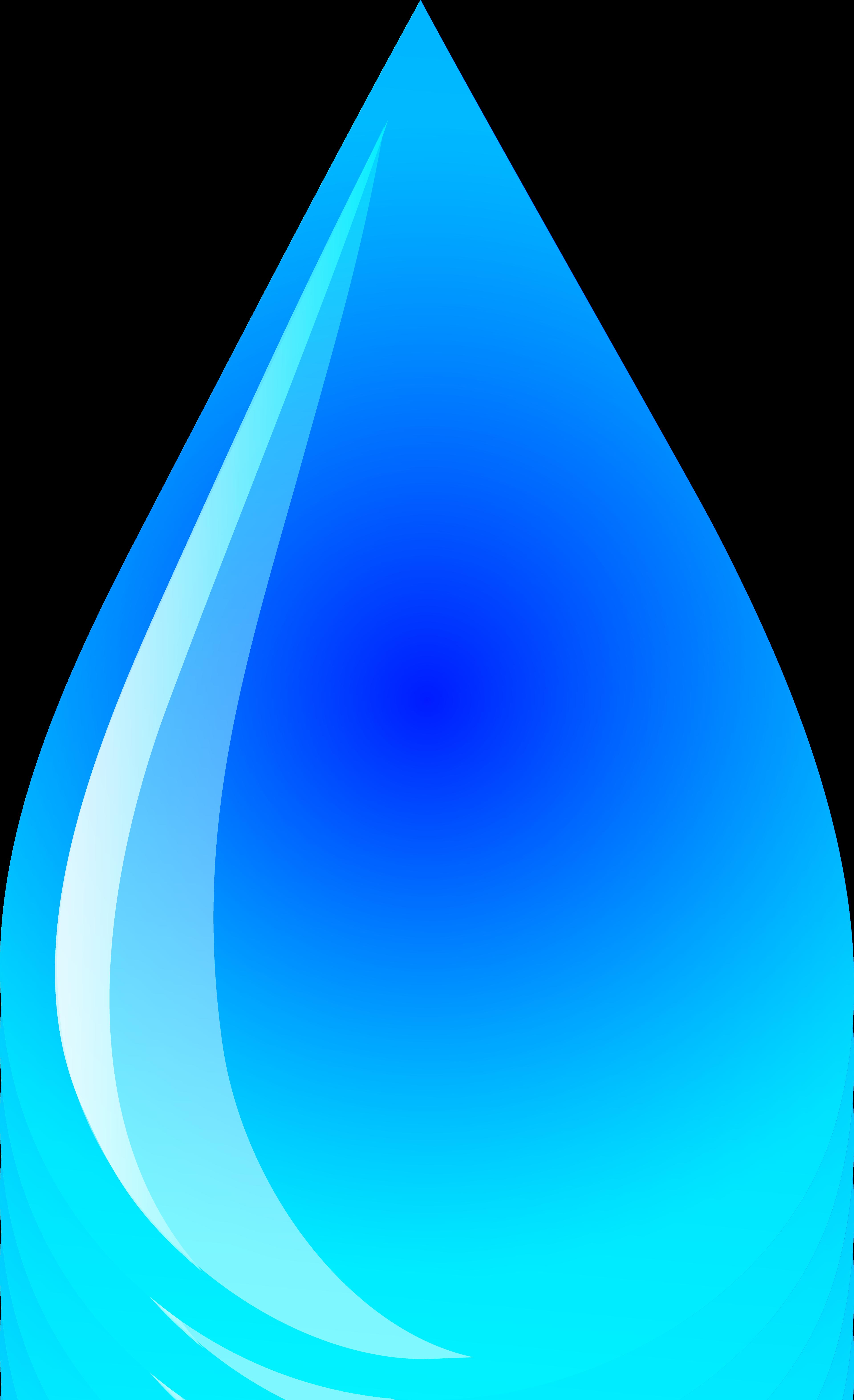 download Drops transparent background free. Drop clipart.