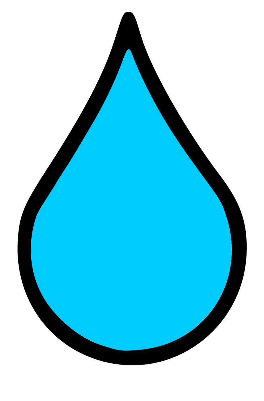 png black and white library April onthemarch co water. Droplet clipart.