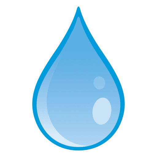 png transparent stock Water drop falling illustration