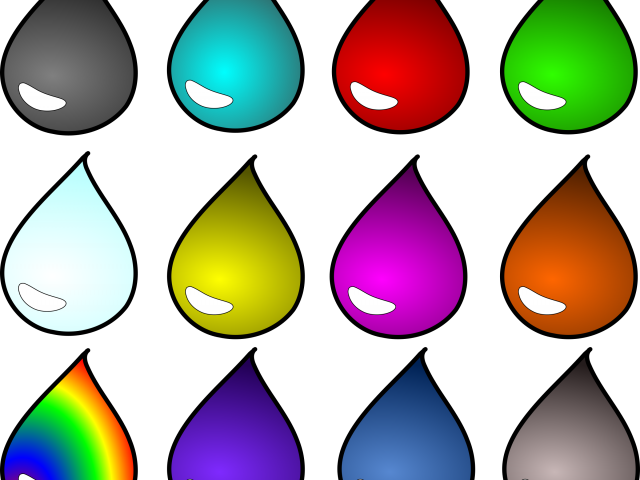 jpg royalty free download Drops free on dumielauxepices. Droplet clipart water blast