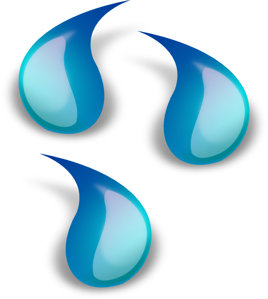 png library stock Droplets clipart. Water clip art at.