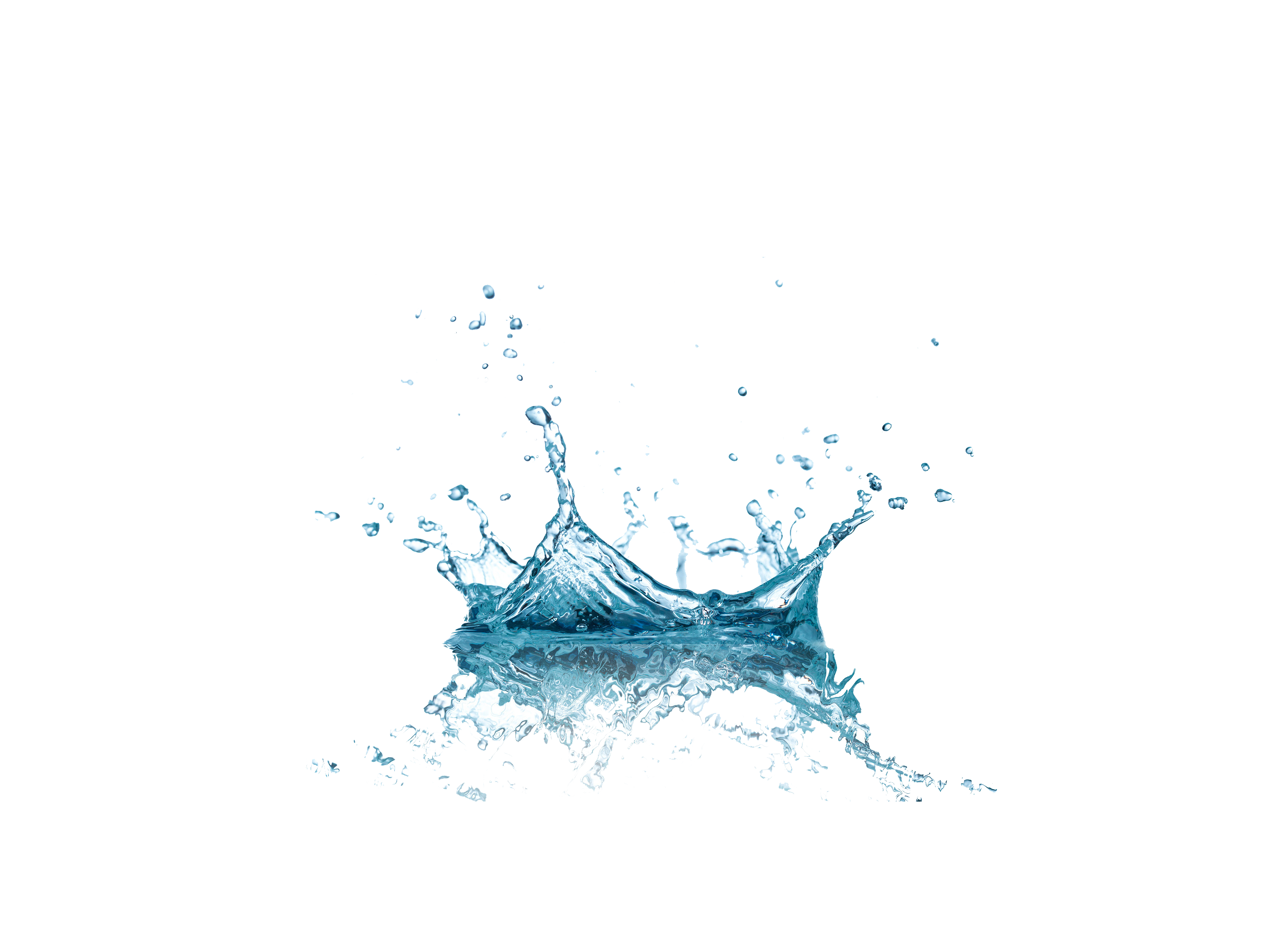 banner free download Wet clipart splashing. Water splash png prayerbomb.