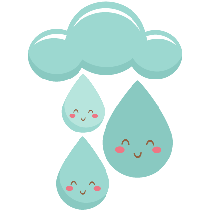 clip library download Raindrop Silhouette at GetDrawings